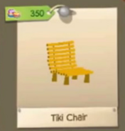 TikiCb 1