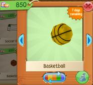 BasketB 6