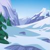Icn expedition glacialPass