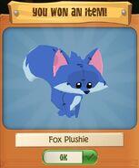 P Fox 22-min