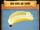 Banana Bench