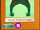 Moose Antler Archway