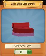 SofaT 5