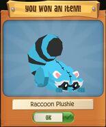 P Raccoon 2-min
