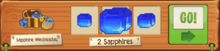 Sapphire 1.PNG
