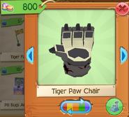 TigerCh 3