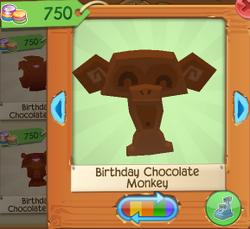 Birthday chocolate monkey 2.png