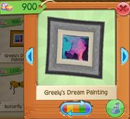 GreelyD 6