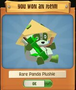 P Panda 00-min