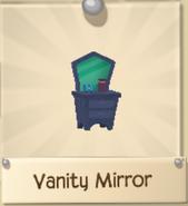 Vanity 3