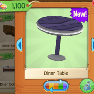 Diner table 1.png