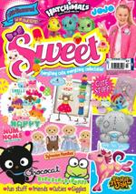 SweetN3.png