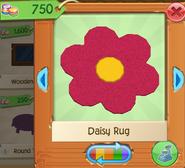 DaisyR 6