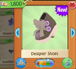 DesignerS 1.png