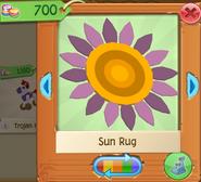 SunR 5