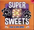 Sweets 1.PNG