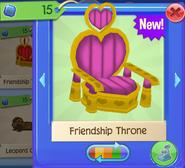 FriendTh 3