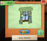 GrassW 6