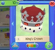 KingH 2