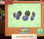 Aura 0