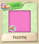 Floor10 .png