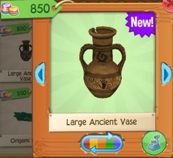 Large ancient vase 1.png