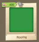 Floor13-0.png