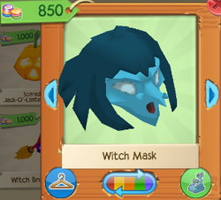 Witch 2.png