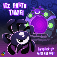 20210930 NOTP Portal Party Invite-03
