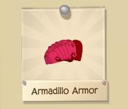 ArmadilloA 5