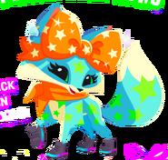 Foxd1