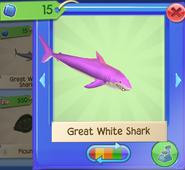 AQ SharkW 4