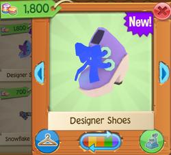 DesignerS 3.png
