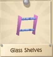 ShelvesG 4