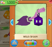 Witchb 6