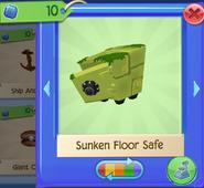 AQ Sunken 8