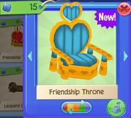FriendTh 5