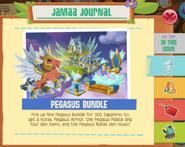 Journal 029 2