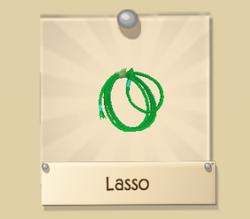 Lasso 4.png