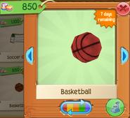 BasketB 4