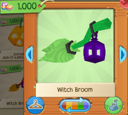 Witchb 5