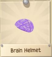 BrainH 3