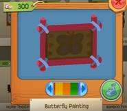 ButterflyP 4