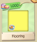 Floor17 .png