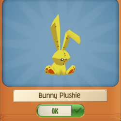P Bunny 6.png