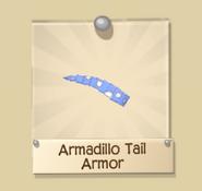 ArmadilloT 1