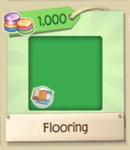 Floor13 .png