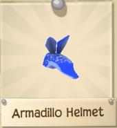 ArmadilloH 5