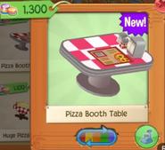PizzaBT 2