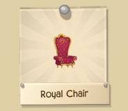 RoyalC 3